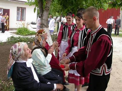 gagauz1