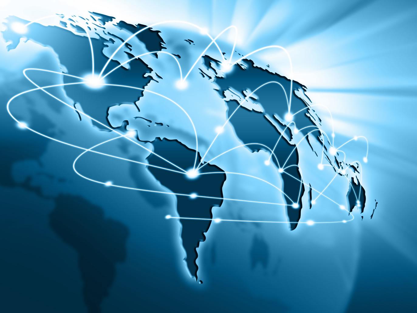Ungaria vrea sa taxeze utilizarea internetului