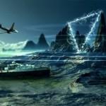 Triunghiul Bermudelor – cercetatorii au deslusit misterul