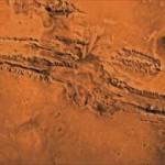 Zece locuri din Sistemul Solar pe care ar trebui sa le vizitezi (1)