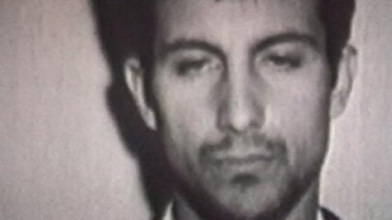 ION RAMARU – Criminalul care a ingrozit Romania