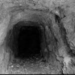 Tunelele secrete de sub Bucureşti