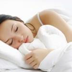 De ce dormim?