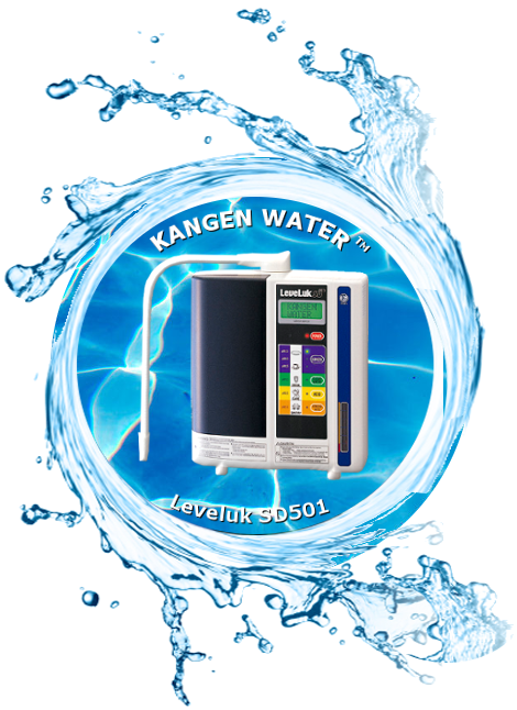 Kangen_water_leveluk_501