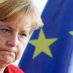 Datorie de miliarde de euro a Germaniei către România