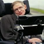 TOP 10 Cei mai inteligenti oameni din lume