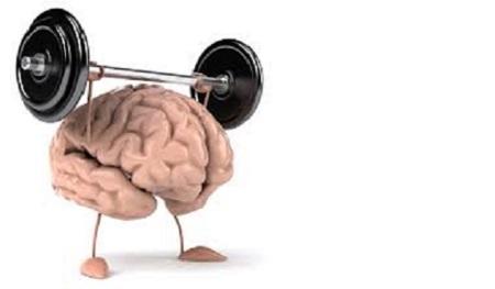 Cum putem deveni mai inteligenti?