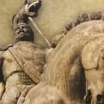 Ce s-a întâmplat cu comoara lui Decebal?