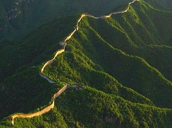 great_wall_of_china_11