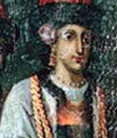 Cine a fost Papură Vodă?