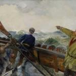 Cine a descoperit de fapt America? Dovezi ale prezenței europenilor înainte de Columb