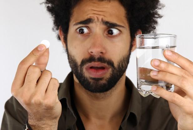 Pilula contraceptivă pentru bărbați disponibilă in 3 ani