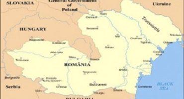 Ce s-ar fi întamplat cu România dacă Hitler ar fi câștigat războiul