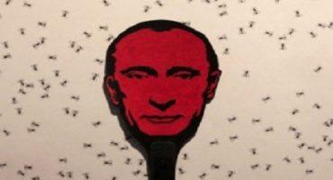 15 lucruri surprinzătoare despre Rusia