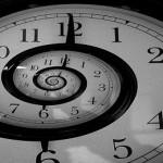 Timpul este o iluzie? Teoria timpului