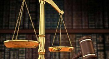 Cele mai ciudate 33 de legi din lume