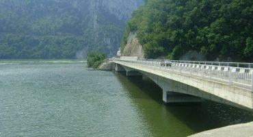 Cele mai frumoase drumuri din România