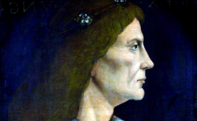 Românul care a fost regele Ungariei