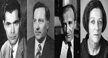 Lista românilor care au câștigat Premiul Nobel