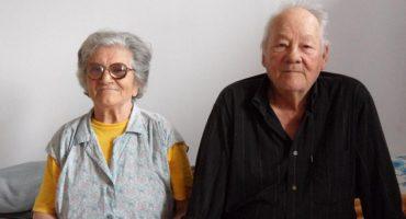 Sfaturi în dragoste de pe vremea bunicilor