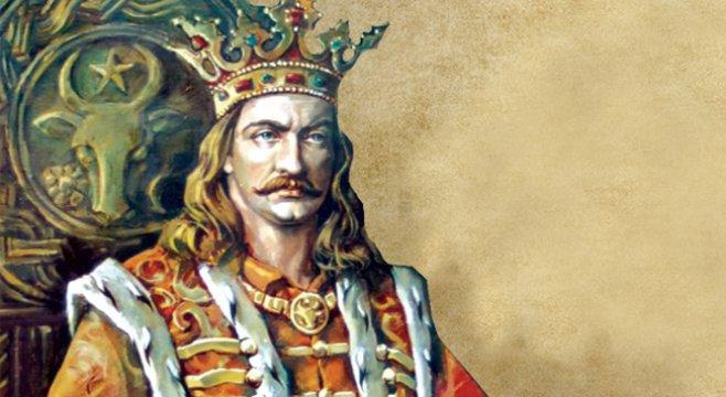 Câte soții a avut Stefan cel Mare?