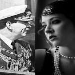 "Carol al II-lea – Regele ""Playboy"" al Romaniei"