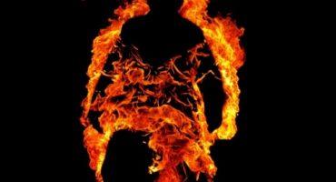 Combustia spontană – Oamenii care ard din senin. Mit sau adevăr?