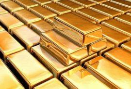 Câte tone de aur ne datorează Rusia?