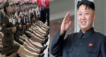 Lucruri incredibile despre Coreea de Nord