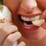 10 mituri false despre alimente