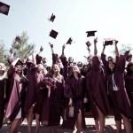 Cele mai inutile facultăți din România