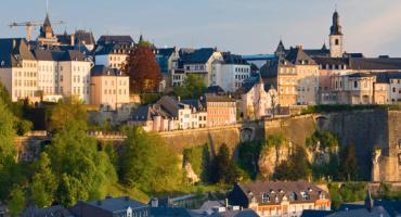 12 motive pentru care Luxemburg este cea mai bună țară din lume