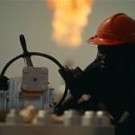 TOP 10 țări care stau pe izvoare de petrol