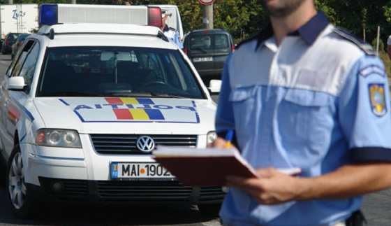 sursa foto: monitorulab.ro