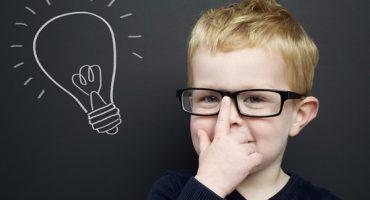 Ce trebuie să faci ca să ai copii inteligenți