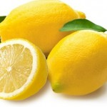 Top 5 cele mai sănătoase alimente
