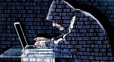 Top 10 țări cu cei mai mulți hackeri