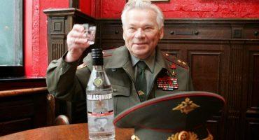 17 lucruri despre Rusia care te vor uimi