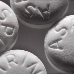 Ce se întâmplă în corpul tău când iei o aspirină zilnic