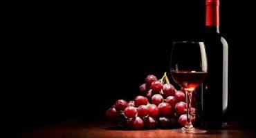 12 beneficii incredibile ale consumului de vin roșu