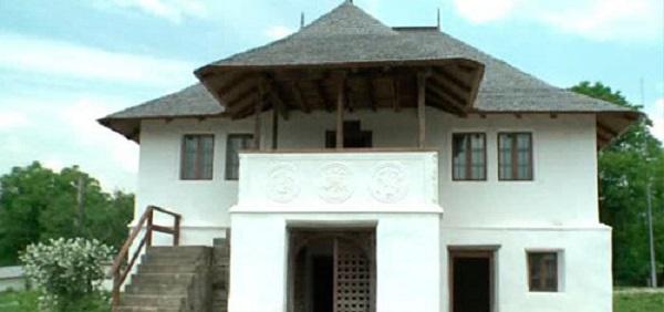 casa bacnota 2