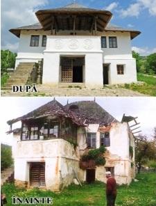casa bacnota 3