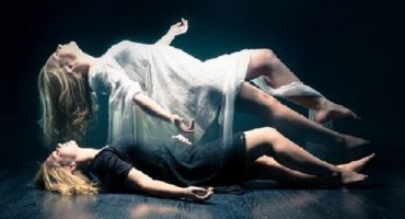 50 de lucruri incredibile despre corpul uman pe care nu le știai