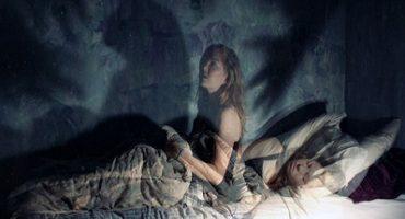 7 lucruri ciudate care se întâmplă atunci când dormi