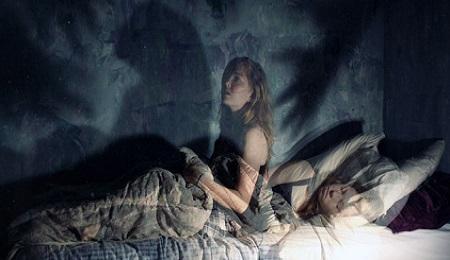 lucruri in somn