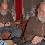 Un bărbat din Turcia nu a mai dormit de 55 de ani