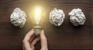 Intuiția este mai eficienta decât gândirea analitică. Cum explică oamenii de știință