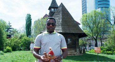 Am întrebat străini stabiliți în România ce i-a socat în țara noastră