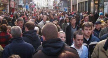 De ce traiul la oraș ne face grași, orbi, infertili, depresivi și bolnavi de cancer?