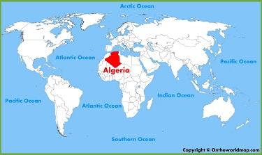 algeriaaa